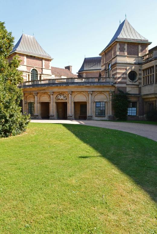 1 Eltham Palace © lvbmag.com