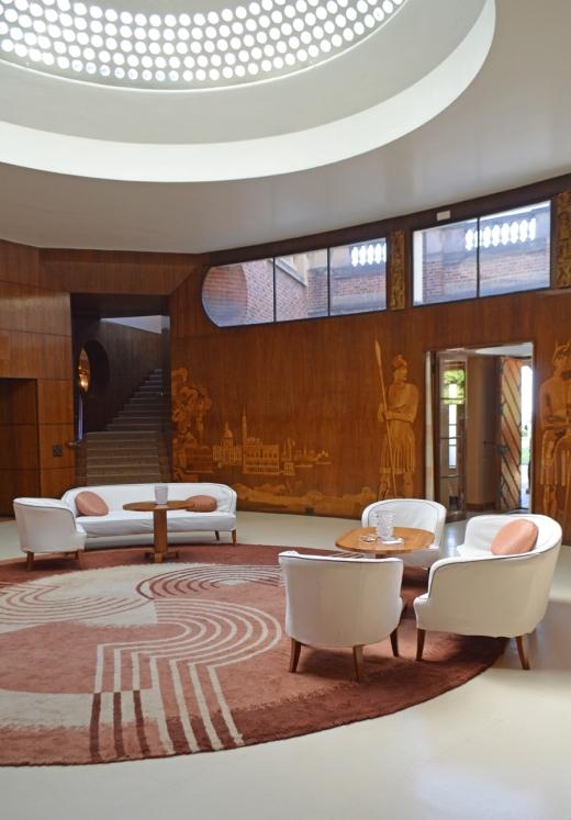 13 Eltham Palace © lvbmag.com
