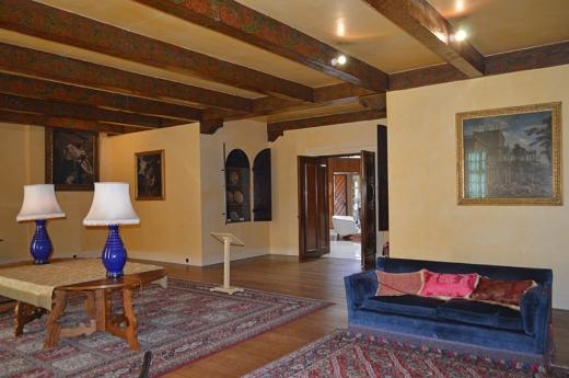14 Eltham Palace © lvbmag.com