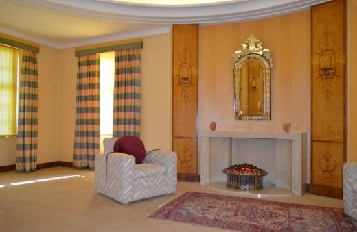 18 Eltham Palace © lvbmag.com