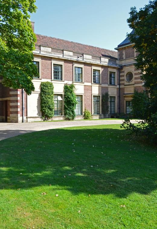 2 Eltham Palace © lvbmag.com