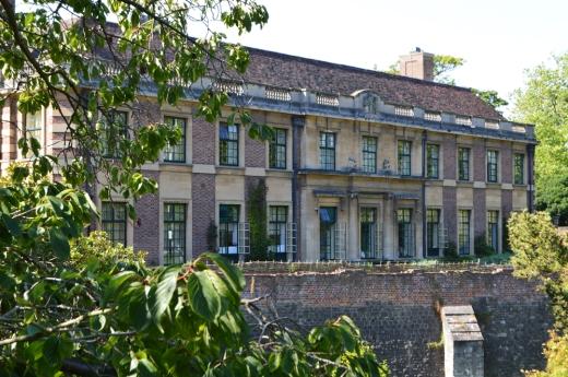3 Eltham Palace © lvbmag.com