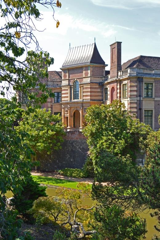 5 Eltham Palace © lvbmag.com