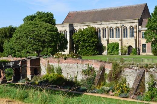 6 Eltham Palace © lvbmag.com