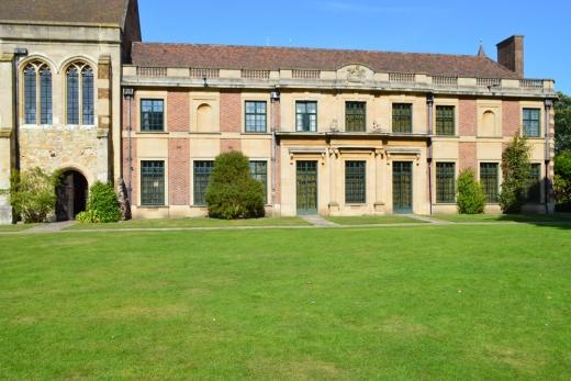 7 Eltham Palace © lvbmag.com