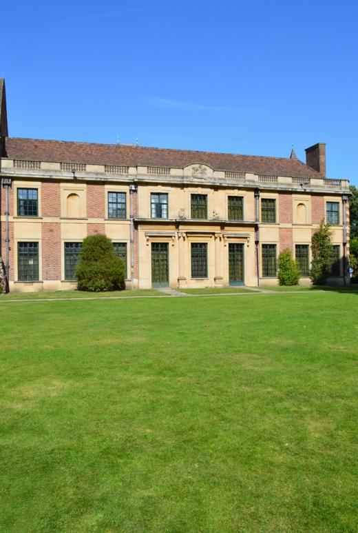 8 Eltham Palace © lvbmag.com