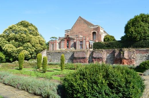 9 Eltham Palace © lvbmag.com