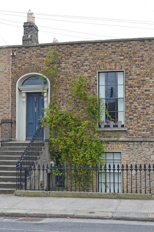 4 Small Dublin Houses lvbmag.com