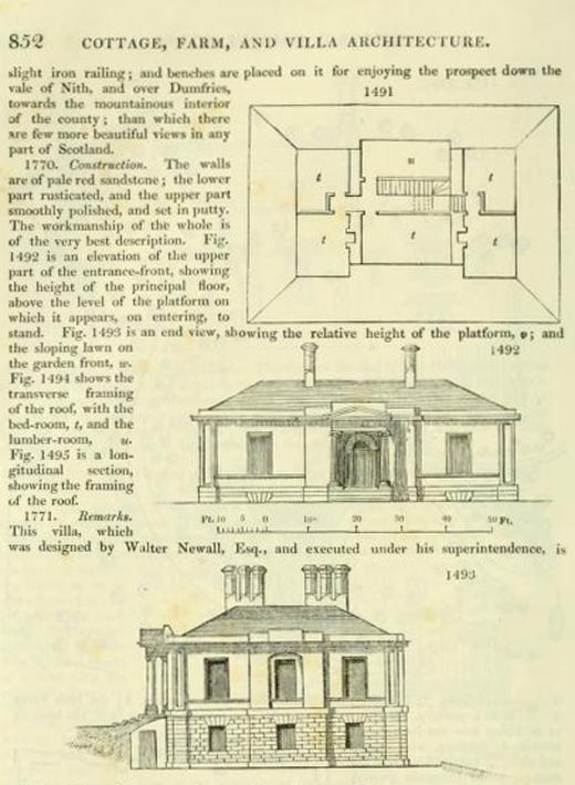 6 Small Dublin Houses lvbmag.com