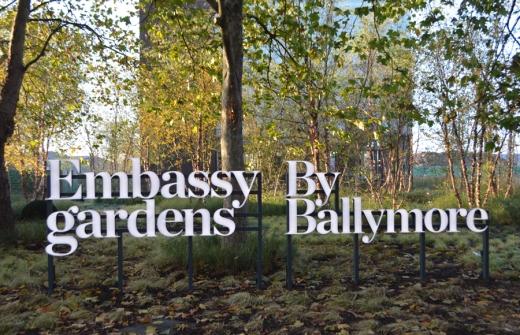 1 Embassy Gardens copyright lvbmag.com