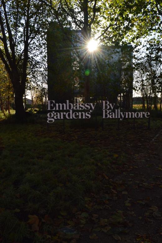 2 Embassy Gardens copyright lvbmag.com