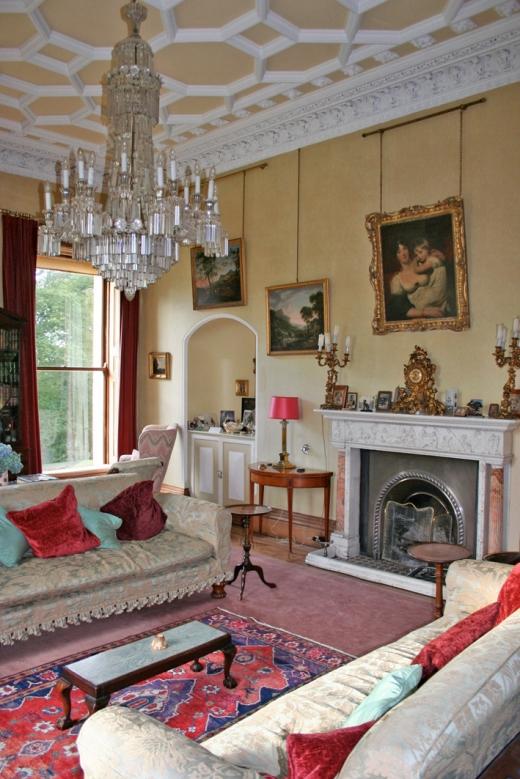 4 Hilton Park Monaghan copyright lvbmag.com