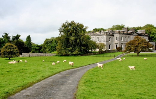 1 Temple House Sligo copyright lvbmag.com