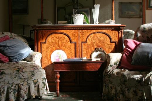 11 Temple House Sligo copyright lvbmag.com