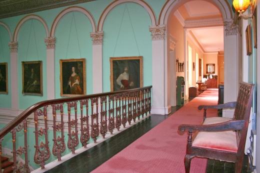 12 Temple House Sligo copyright lvbmag.com