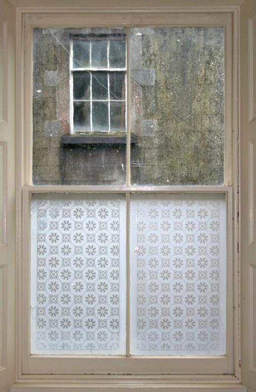 13 Temple House Sligo copyright lvbmag.com