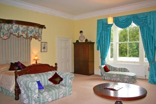 15 Temple House Sligo copyright lvbmag.com