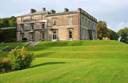 2 Temple House Sligo copyright lvbmag.com
