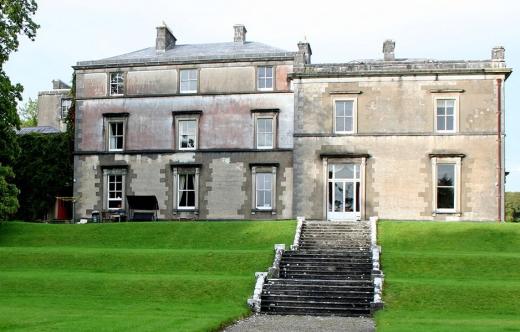 3 Temple House Sligo copyright lvbmag.com