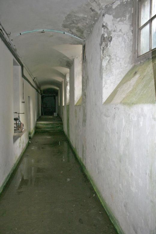 5 Temple House Sligo copyright lvbmag.com