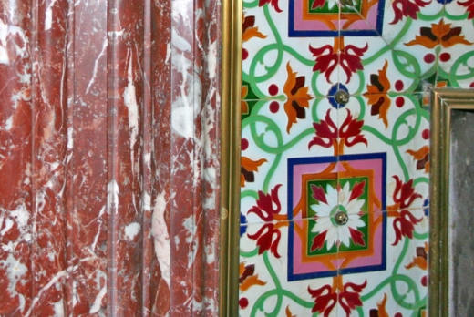 6 Temple House Sligo copyright lvbmag.com