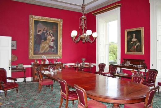 9 Temple House Sligo copyright lvbmag.com
