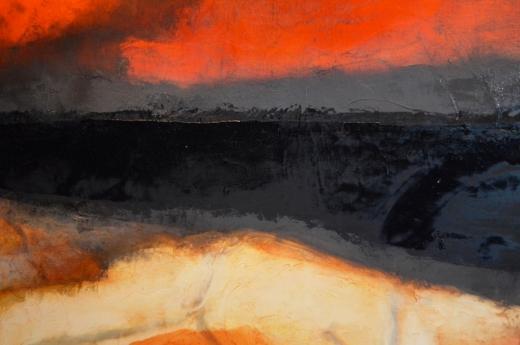 6 Finchatton's The Lansbury copyright lvbmag.com