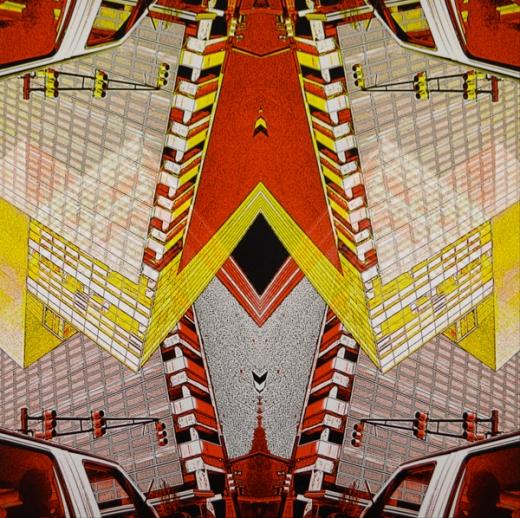 1 David Plaksin Erarta lvbmag.com