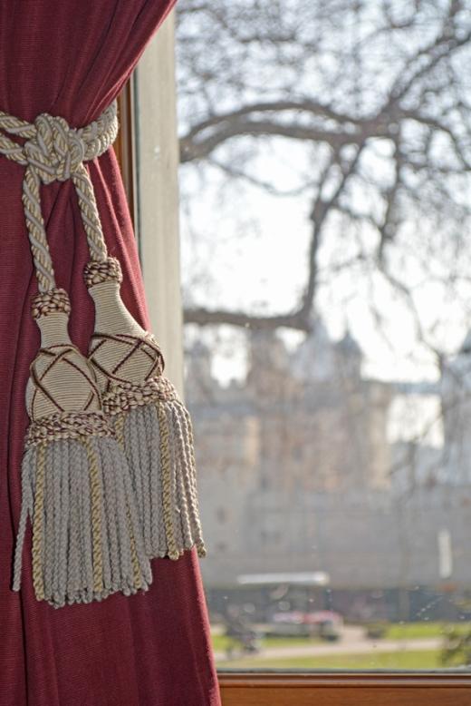 10 Trinity House copyright lvbmag.com