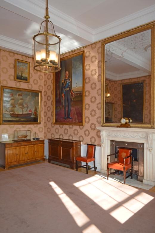 11 Trinity House copyright lvbmag.com