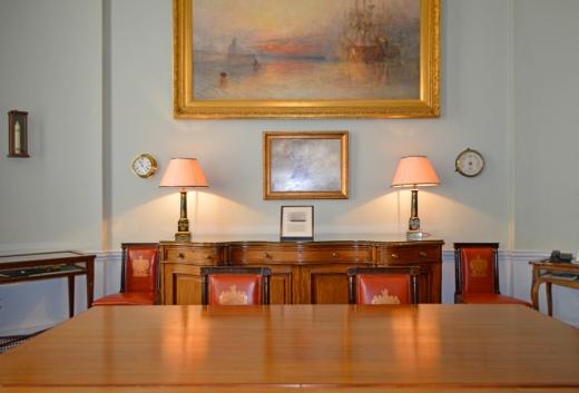 12 Trinity House copyright lvbmag.com