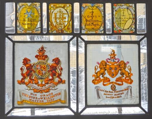 13 Trinity House copyright lvbmag.com