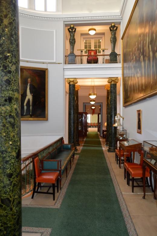 8 Trinity House copyright lvbmag.com