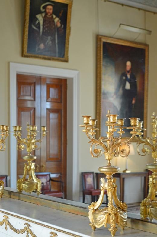 9 Trinity House copyright lvbmag.com