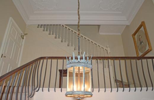 22 Auchinleck House Landmark Trust copyright lvbmag.com
