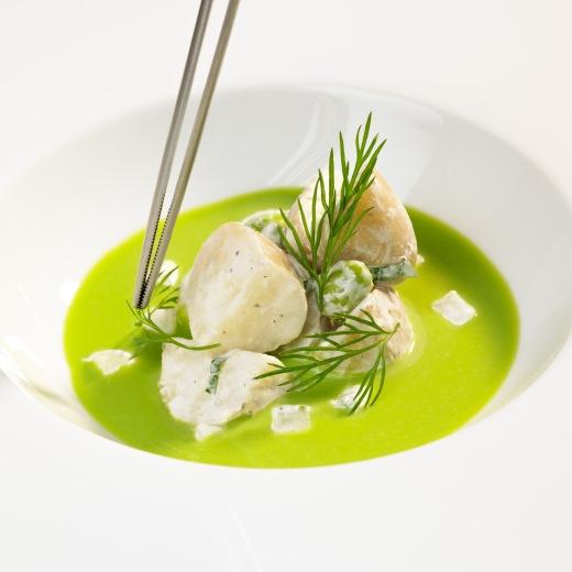 3 Keith Goddard chef lvbmag.com