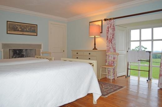 49 Auchinleck House Landmark Trust copyright lvbmag.com