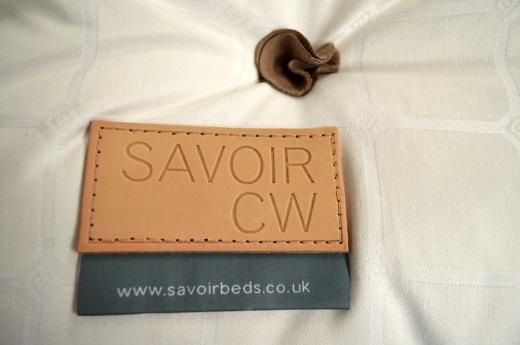 5 Savoir Beds copyright lvbmag.com