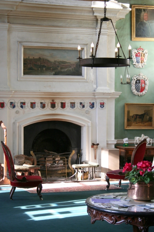 12 Beaulieu House Louth © lvbmag.com