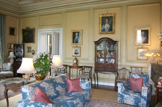 21 Beaulieu House Louth © lvbmag.com