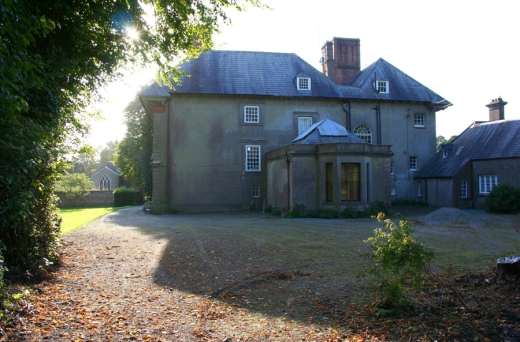 3 Beaulieu House Louth © lvbmag.com