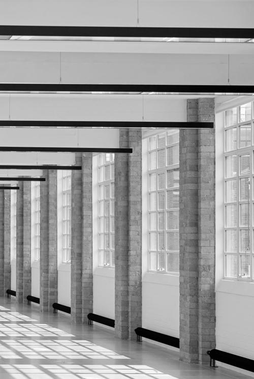 3 Buckley Building Derwent lvbmag.com