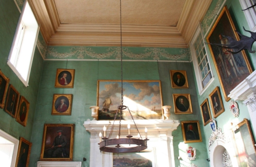 7 Beaulieu House Louth © lvbmag.com
