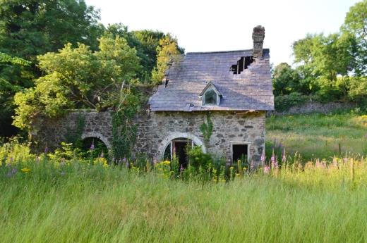 10 Lissan House © lvbmag.com