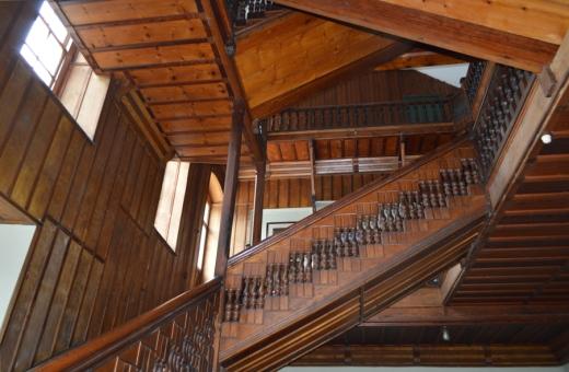 17 Lissan House © lvbmag.com
