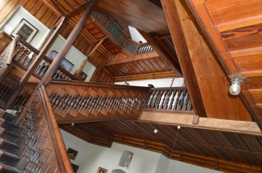 18 Lissan House © lvbmag.com