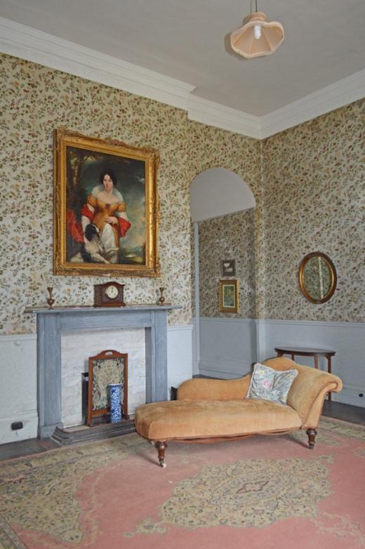 19 Lissan House © lvbmag.com