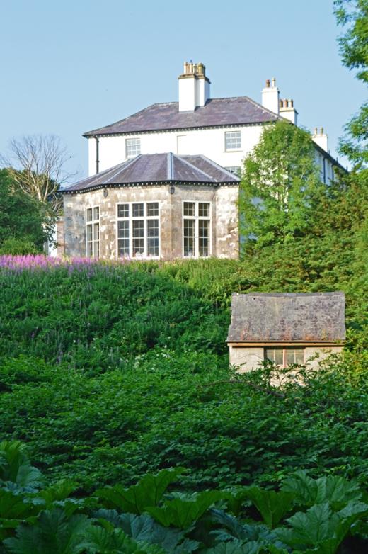 4 Lissan House © lvbmag.com