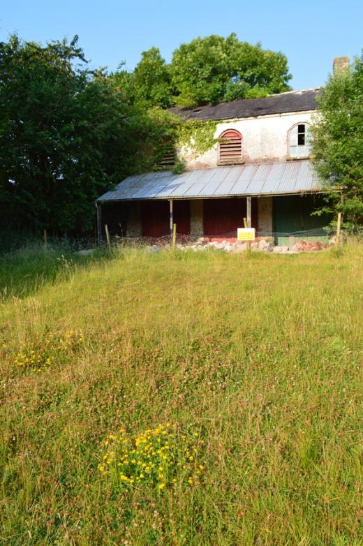 8 Lissan House © lvbmag.com