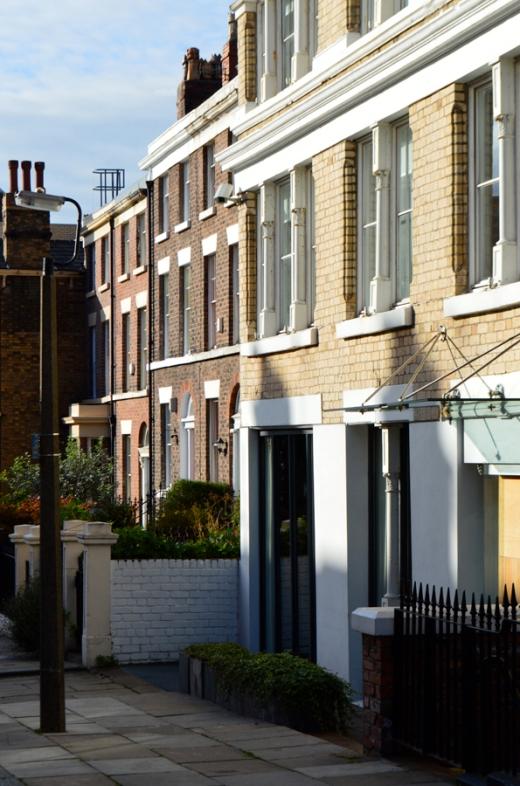 1 Hope Street Hotel © lvbmag.com